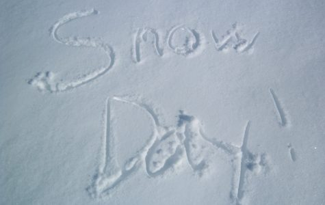 FCPS should give less days off for snow