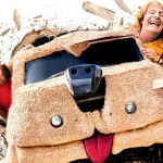dumb_and_dumber_to_2014_movie-1920x1200 (1)