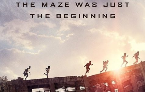 The Scorch Trials: 7 differences between the movie and book