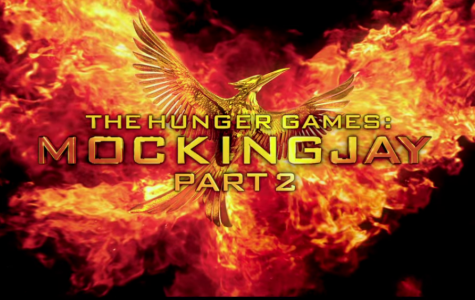 Battle of the Fans: Mockingjay Part 2