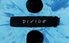 Ed Sheeran is back and better than ever