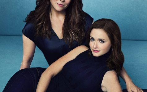Gilmore Girls: A Year in the Life falls short of faithful fans' expectations