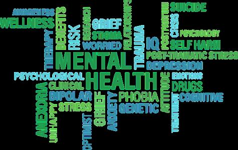 We need to start prioritizing mental health