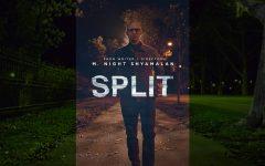 Split ranks high among M. Night Shyamalan's successes