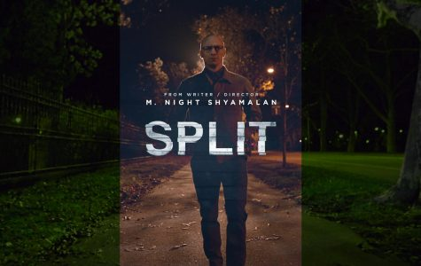 Split ranks high among M. Night Shyamalan's successes