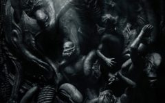 Alien: Covenant doubles down and loses