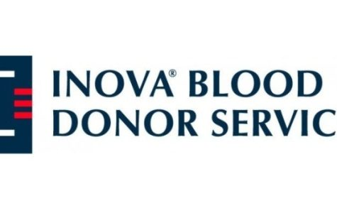 Blood drive approaches