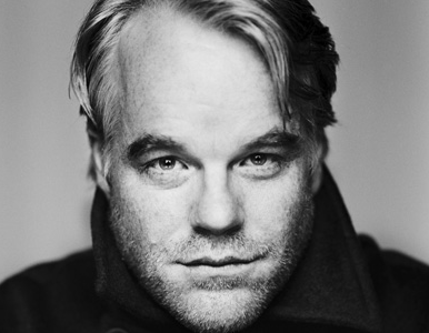 Phillip Seymour Hoffman: the best at his very best.