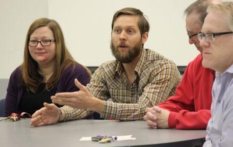 FCPS Budget Cuts Meeting