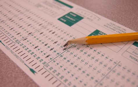 Tutor levels the SAT playing field
