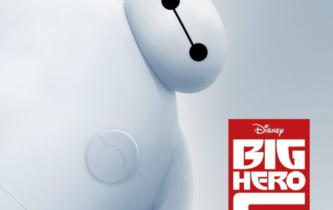 Big Hero 6 warms hearts of viewers of all ages