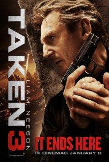 Upcoming movies of 2015
