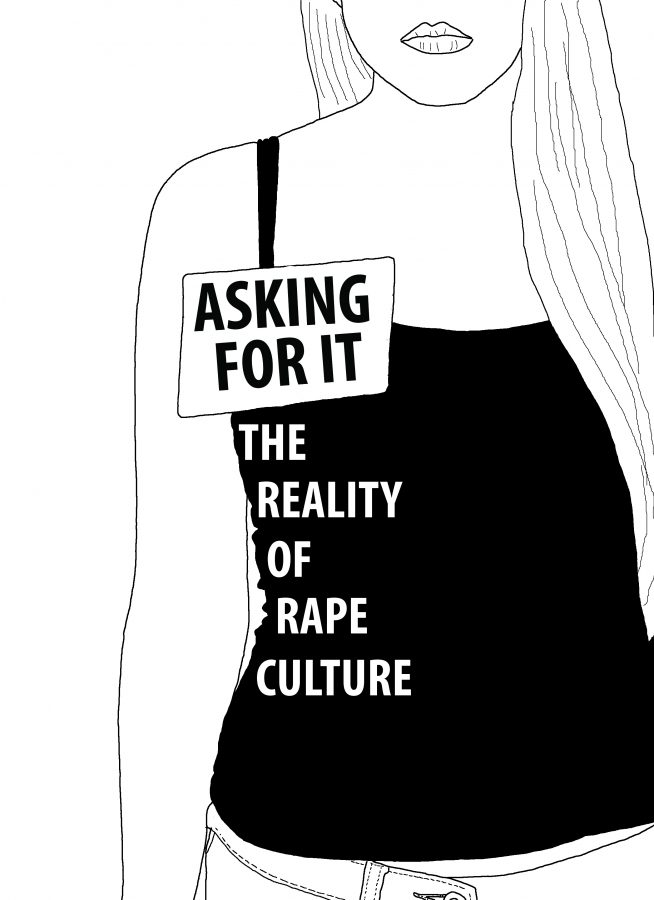 Asking+for+it+-+the+reality+of+rape+culture