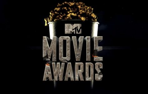 MTV Movie Awards 2015 Recap