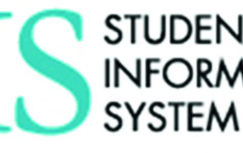 SIS is a useful tool that improves the academic environment