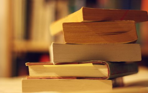 Eight must read book quotes
