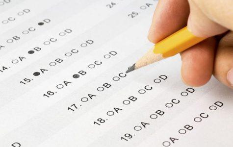 The case for de-standardizing standardized tests