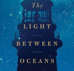Light Between Oceans falls short of expectations