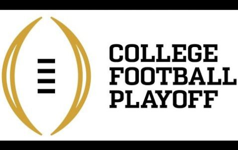 2016 College Football Playoff Preview