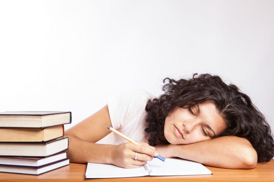essay writing tutor descriptive exam