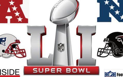 Super Bowl Sunday Expectations