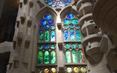 Barcelona: Not just a tourist destination