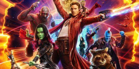 2017 comebacks in cinema