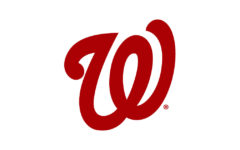 Natitude sweeps through McLean