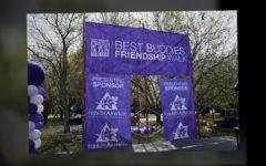 Best Buddies Friendship Walk comes to D.C.