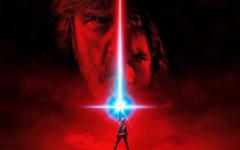 Star Wars: The Last Jedi trailer: blockbuster or psycho drama?