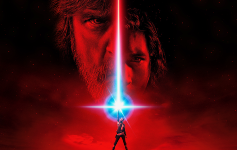 Star Wars: The Last Jedi trailer: blockbuster or psycho drama?