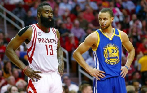 NBA opens with high marquee matchups due to big free agency