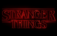 Stranger Things Season 2 Trailer- What we can look forward to