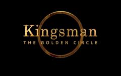 Kingsman: The Golden Circle – A Film Review