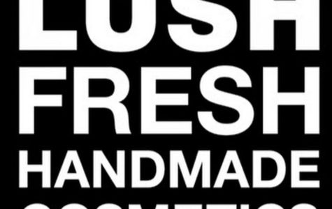 Lush Cosmetics: What do they really stand for?