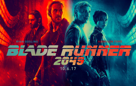 Blade Runner 2049…at least has a cool name