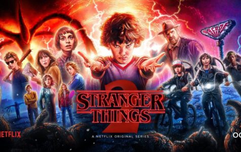 Stranger Things Season 2 lives up to expectations