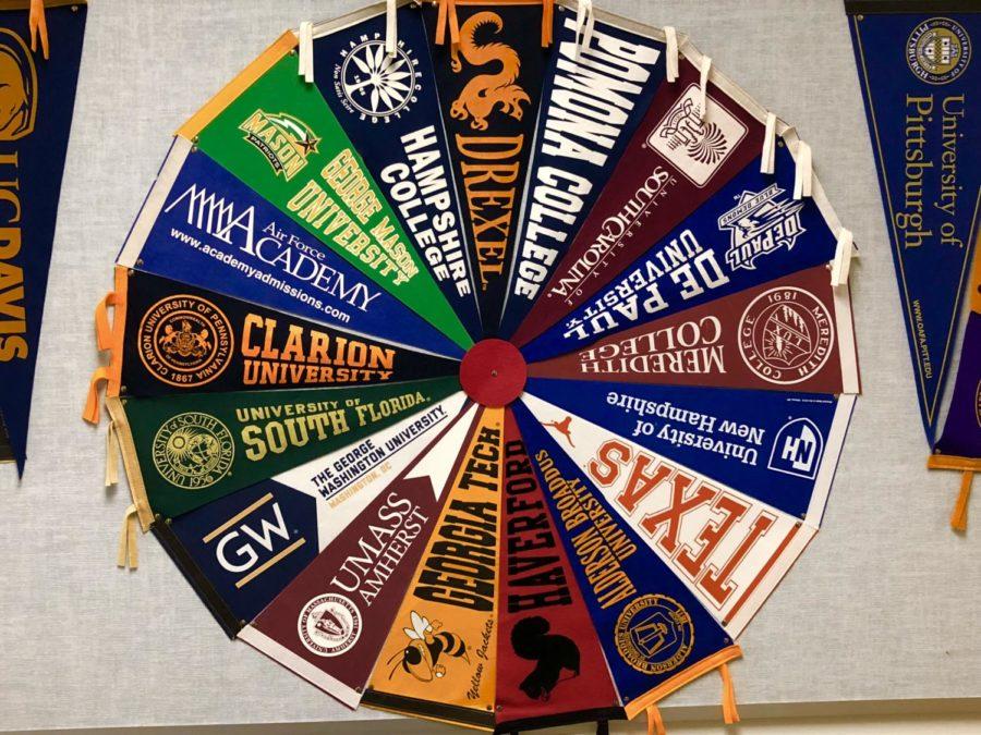 McLean+seniors+begin+to+celebrate+college+acceptances