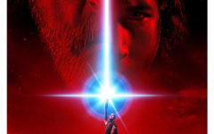 Star Wars: The Last Jedi – savior or traitor?