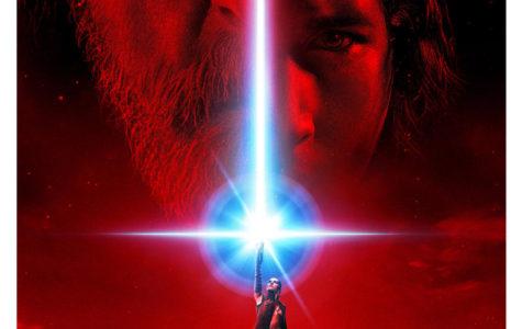 Star Wars: The Last Jedi – savior or traitor?
