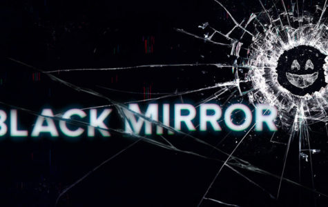 Black Mirror Season 4: The return of the anthology