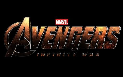 Avengers: Infinity War stuns audiences