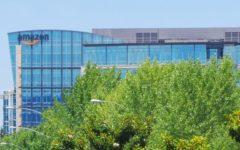 Amazon HQ2 Update: DC region favorite for pick