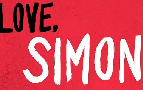 Love, Simon really is lovable