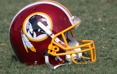 The NFL Draft came and went but the Redskins got some playmakers in the process