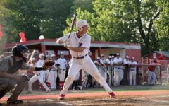 Baseball Photo Gallery