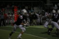 Highlanders fall to Herndon in homecoming game