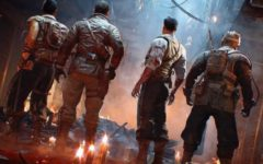 Black Ops 4 Zombies Review: Almost perfect