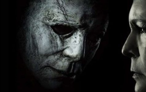 Halloween movie frighteningly disappoints