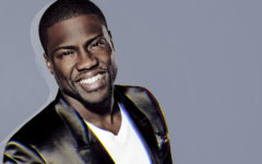 Kevin Hart turns down position as Oscars host